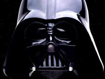 Darth Vader and Management