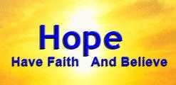Hiht-Believe-01-09