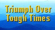 TriumphBlueHills01