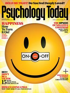 PsychologyTodayHapiness2009_01