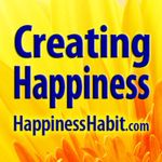 CreatingHappinessBlog-Sqr-0