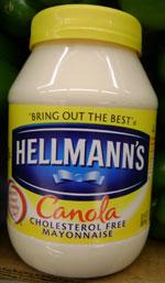 Hellmann'sCanola-00