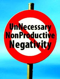 NoNegativityTry2Crop00_5513