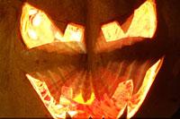 PumpkinHorror-01_276718