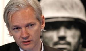 Wikileaks-founder-Julian-006-300x180