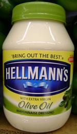 Hellmann'sOlive-00