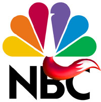 Fox-NBC-0w