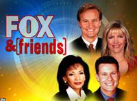 FoxFriends-w-01