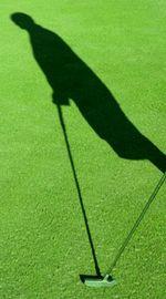 GolfShadow-01_1186974-w