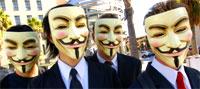 Anonymous-01x200-01