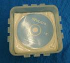 Faberware-02-w
