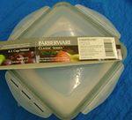 Faberware-01-200px-01