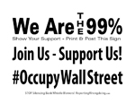 OccupyWallStJT-02