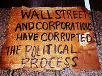 OccupyWallStreetSign-01