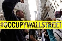Occupy-Wall-St-revised-460x307