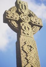 Celticcross96