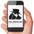 Cell-phone-as-Spy